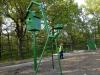 Färdig produkt Annedalsparken